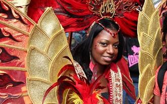 פסטיבלים באמסטרדם