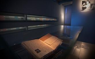 בית אנה פרנק - Anne Frank House